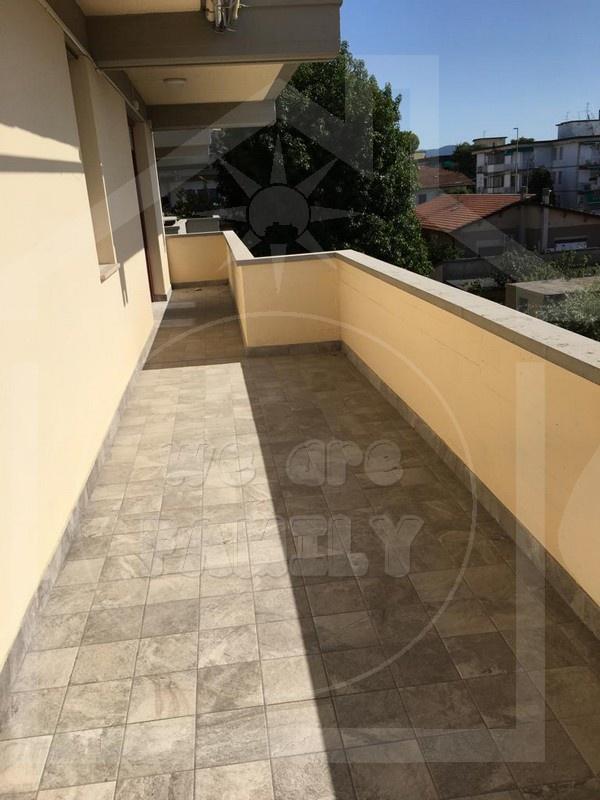Appartamento in ottime condizioni in affitto Rif. 11350835