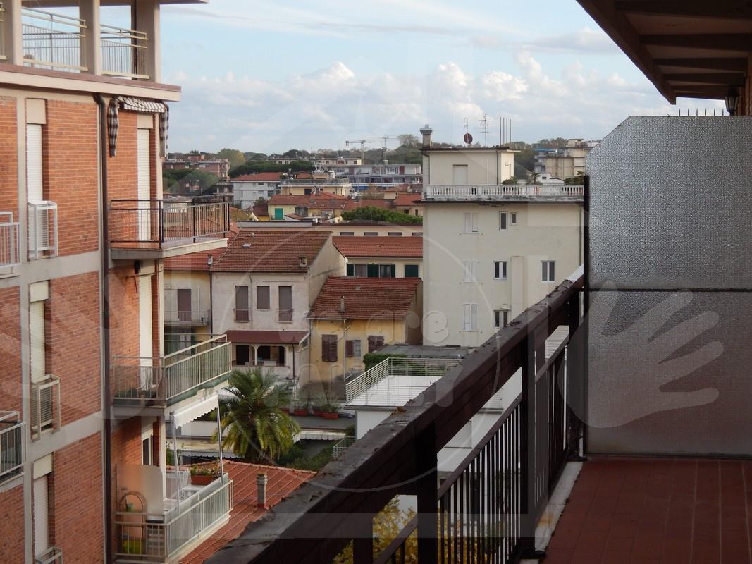 Appartamento LIDO DI CAMAIORE WAFVISTA