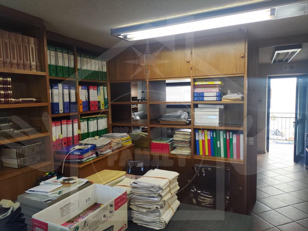 Ufficio LIDO DI CAMAIORE WAFAVVOCAT