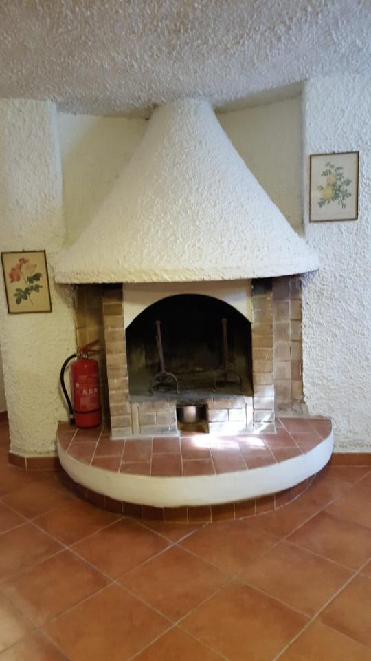 Casa Indipendente SCARLINO LAZZ