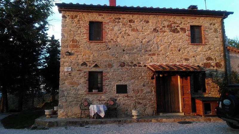 Rustico / Casale in vendita Rif. 9997357