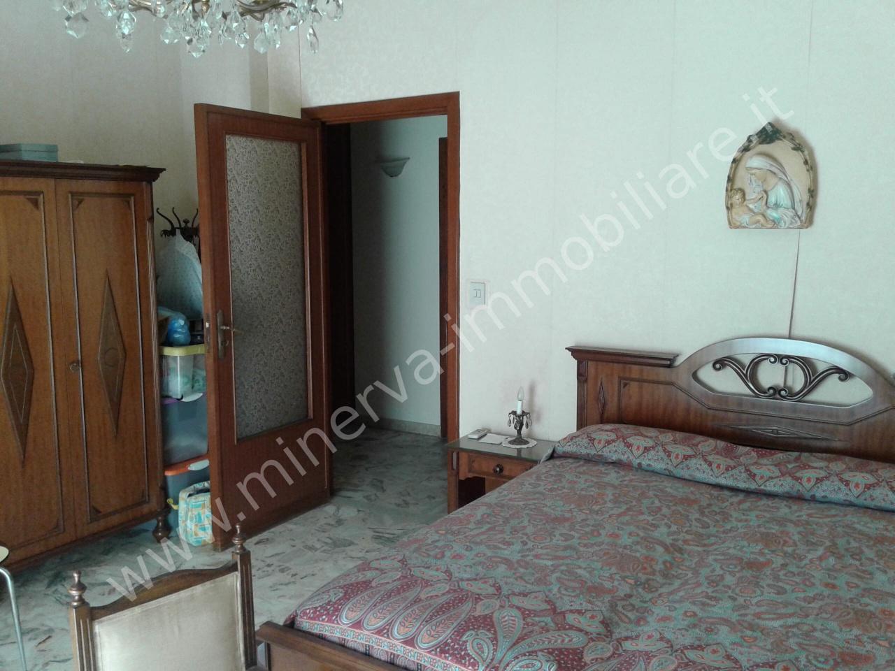 Appartamento in Affitto a Lentini