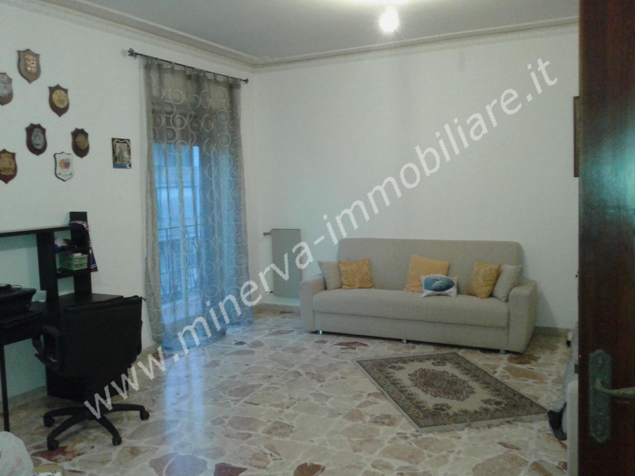 Appartamento in vendita a Lentini, 5 locali, prezzo € 130.000 | PortaleAgenzieImmobiliari.it