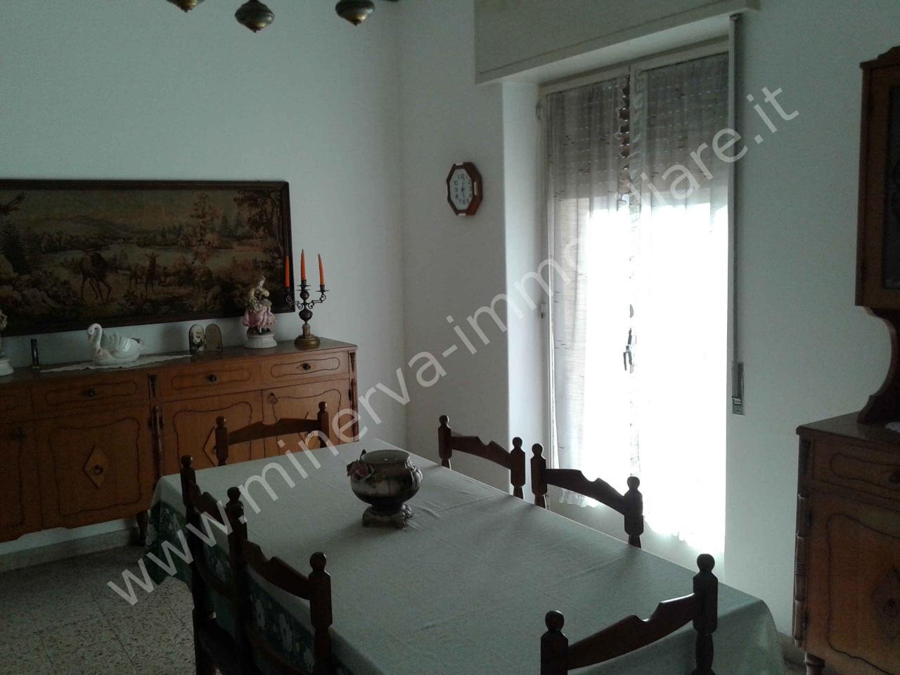 Appartamento in vendita a Lentini, 3 locali, prezzo € 34.000 | PortaleAgenzieImmobiliari.it