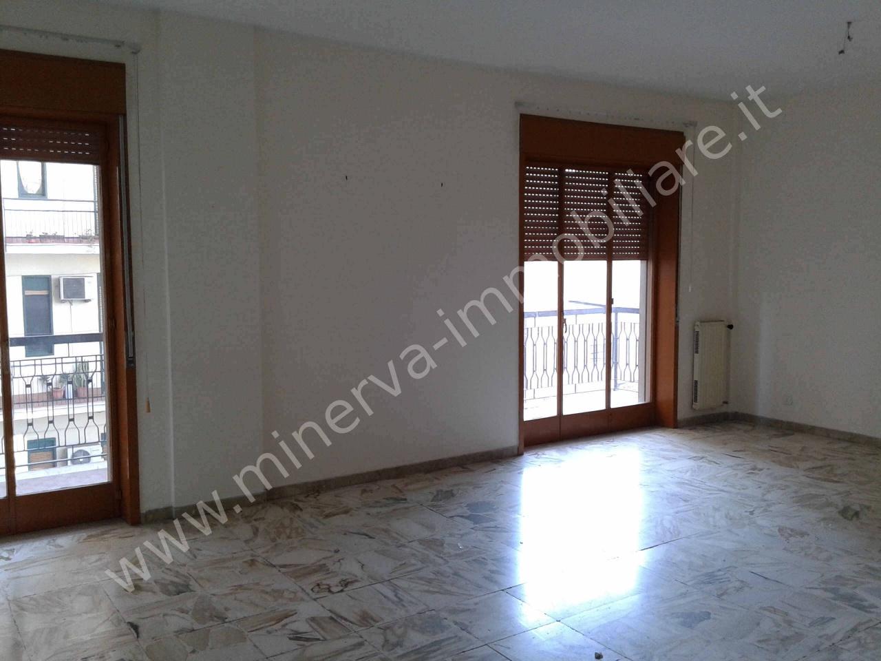Appartamento in affitto a Lentini, 5 locali, prezzo € 350 | CambioCasa.it