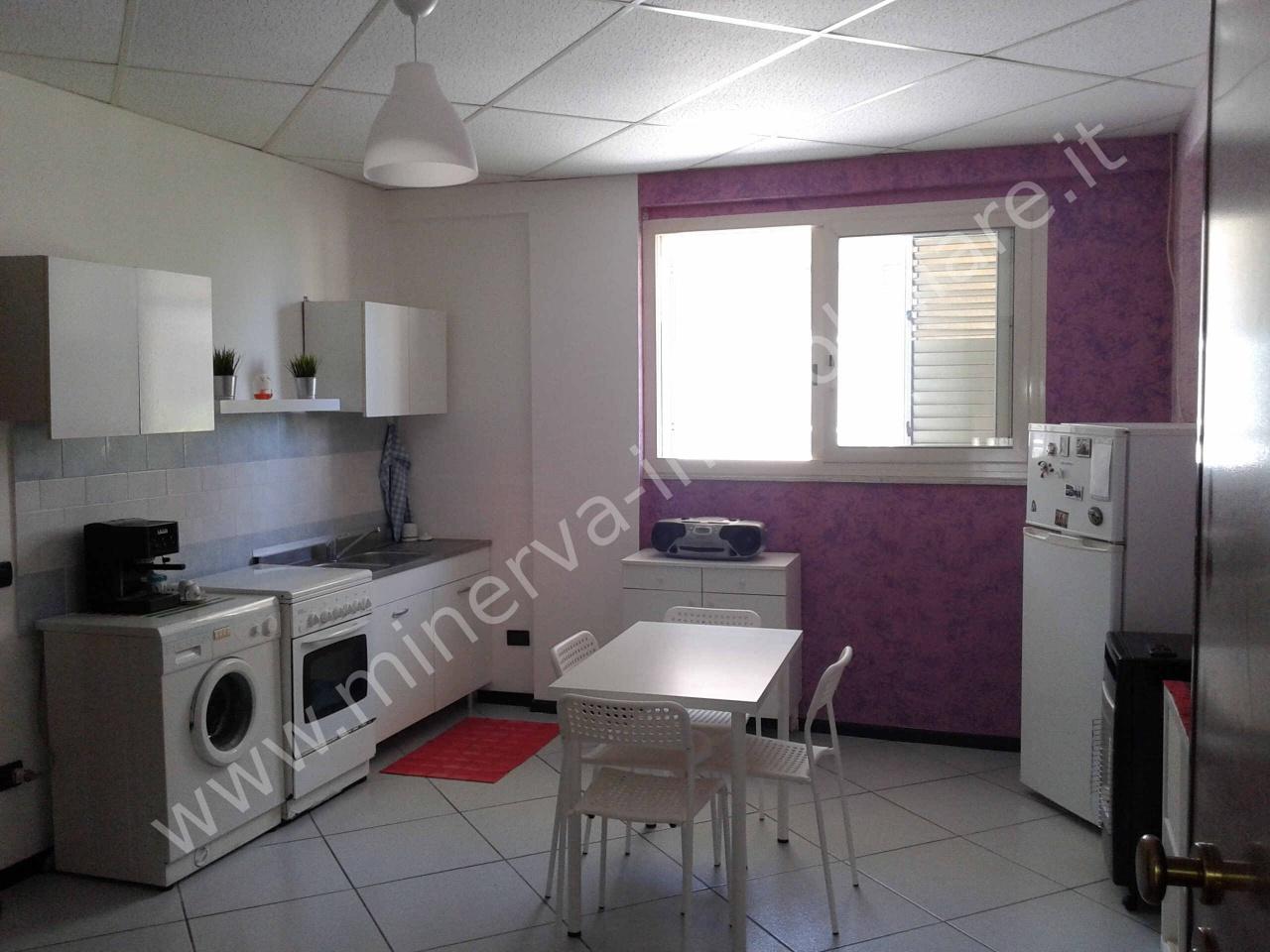 Appartamento in affitto a Lentini, 2 locali, prezzo € 350 | PortaleAgenzieImmobiliari.it