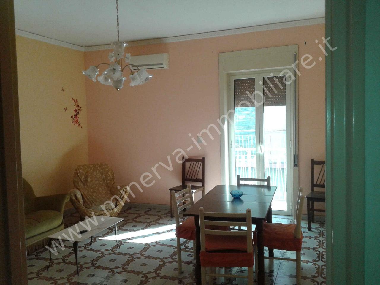 Appartamento in vendita a Lentini, 2 locali, prezzo € 27.000 | PortaleAgenzieImmobiliari.it