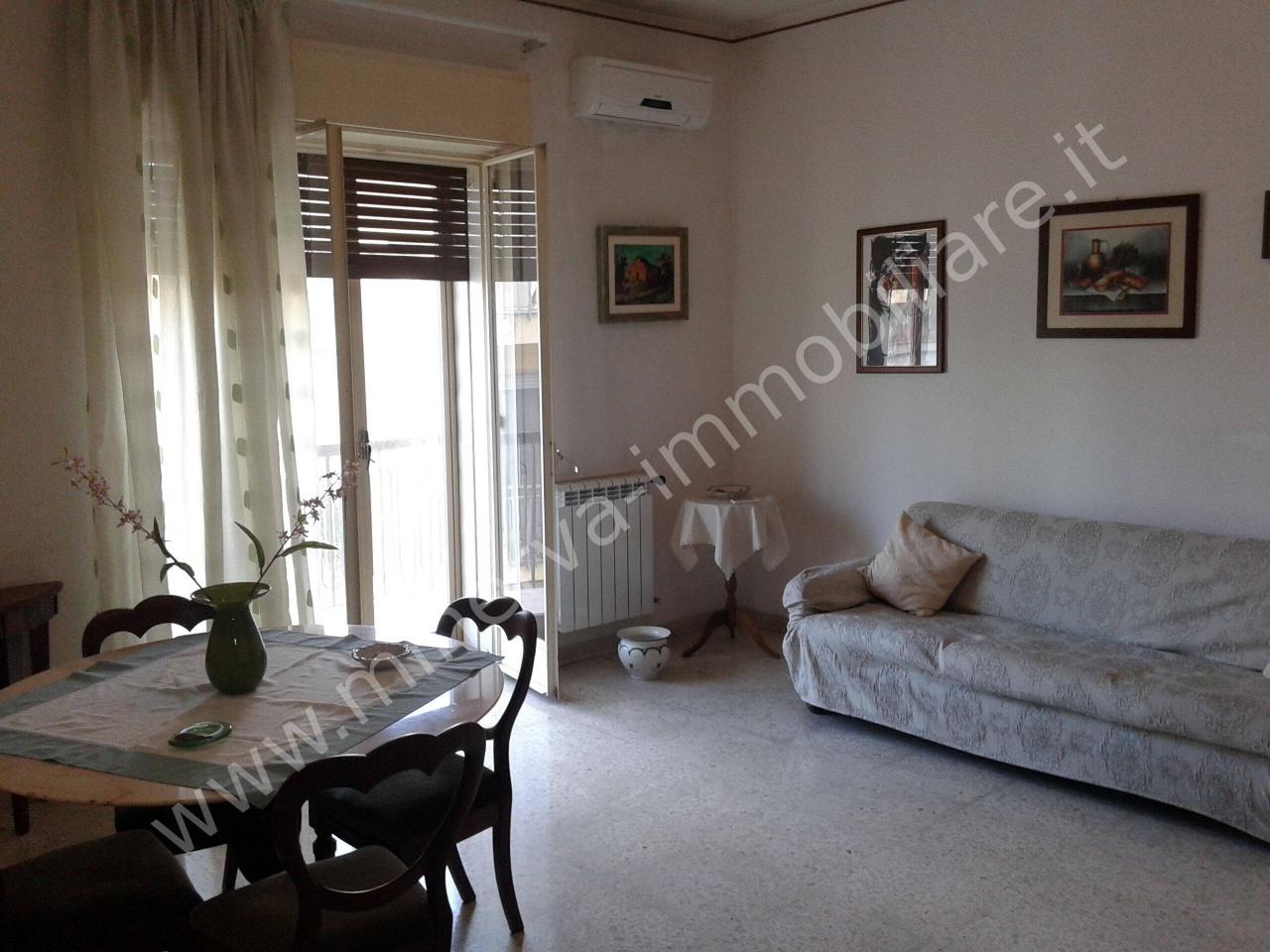 Appartamento in affitto a Lentini, 3 locali, Trattative riservate | PortaleAgenzieImmobiliari.it