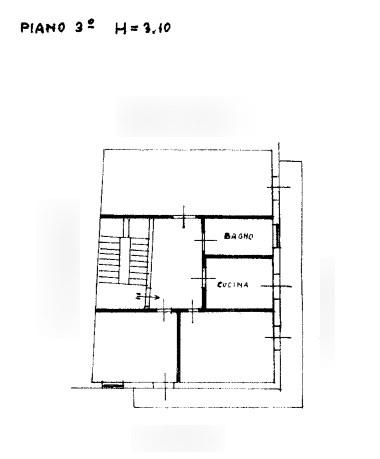 Appartamento in vendita a Lentini, 3 locali, Trattative riservate | CambioCasa.it