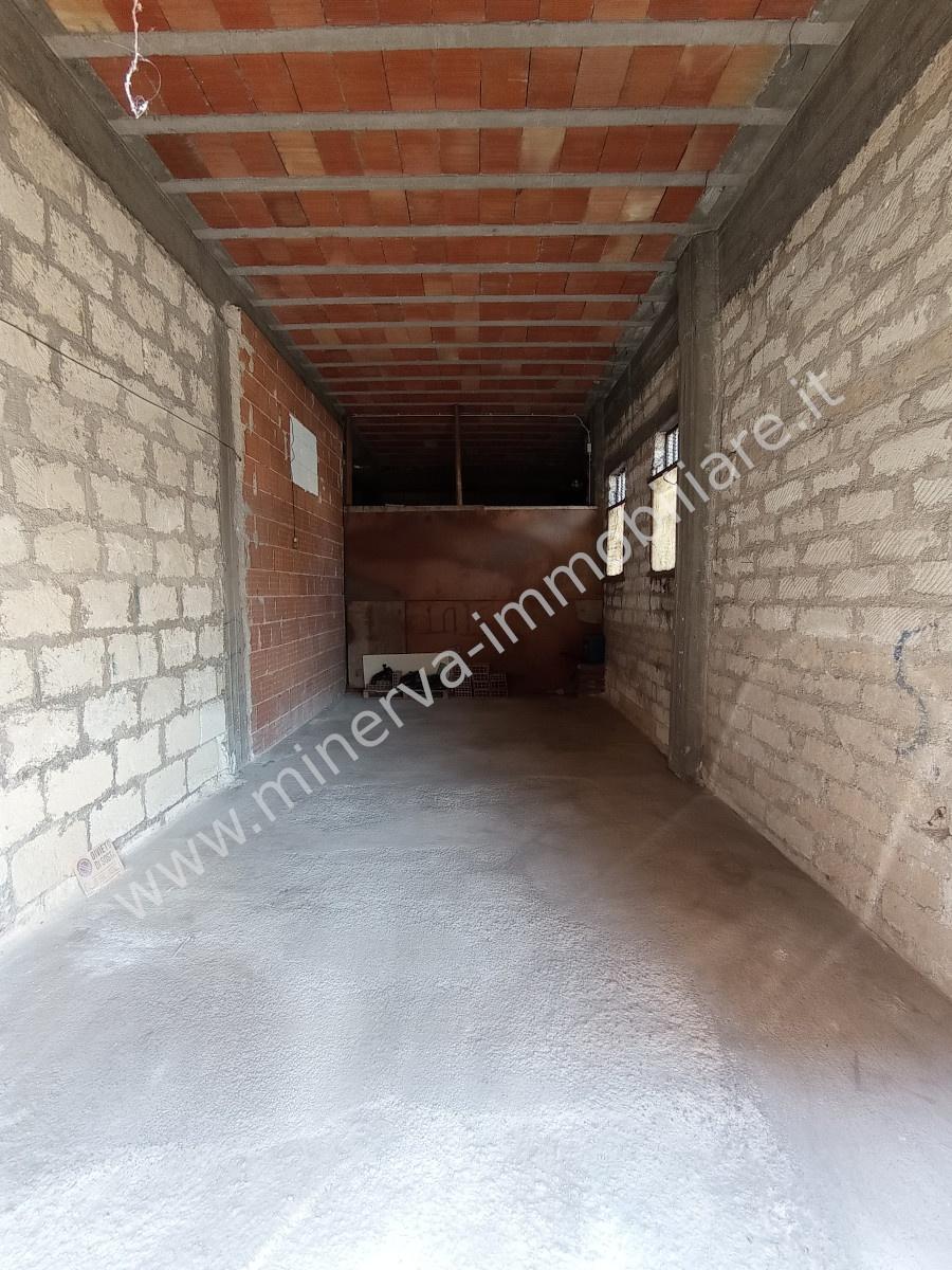Box / Garage in affitto a Lentini, 1 locali, Trattative riservate | CambioCasa.it