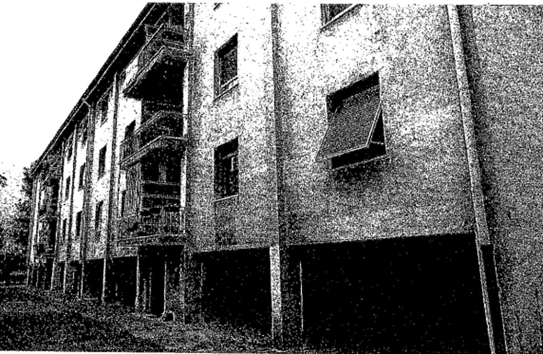 Bilocale Limbiate Via Torino, 9 1