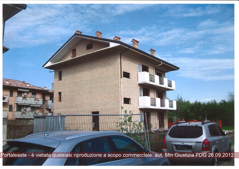 Stabile / Palazzo in vendita Rif. 11287776
