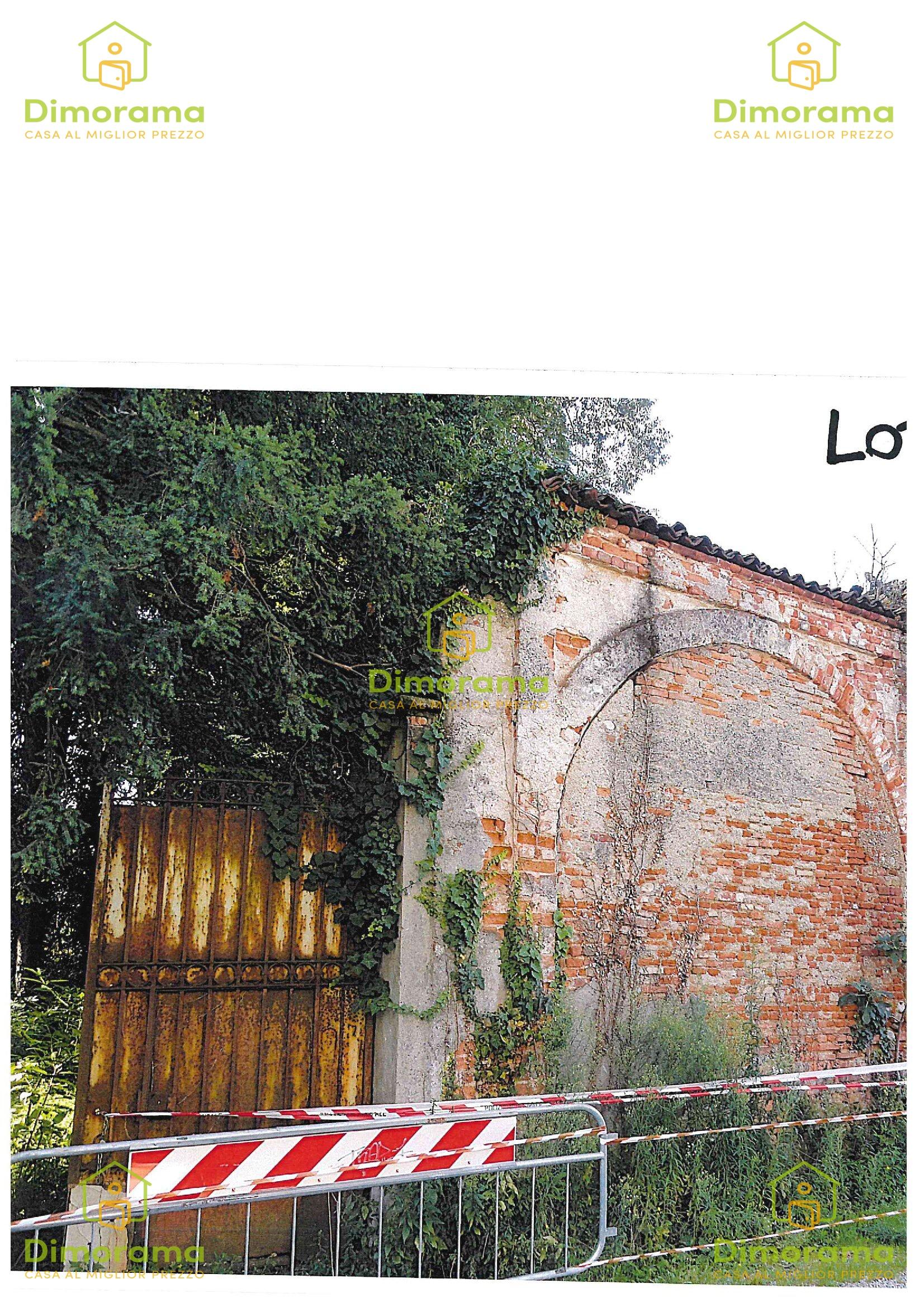 Rustico / Casale in vendita Rif. 10266885