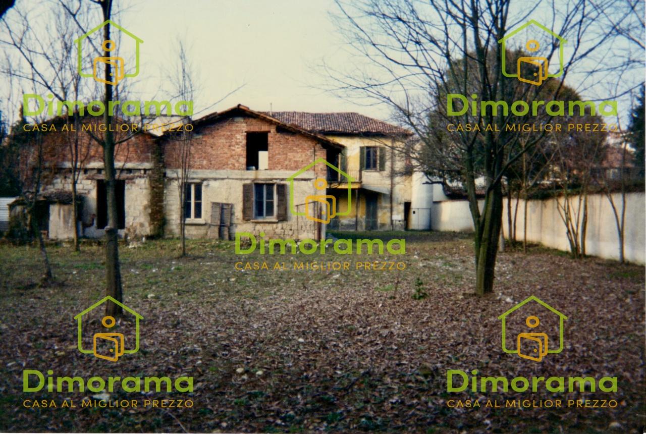 Rustico / Casale in vendita Rif. 11265665