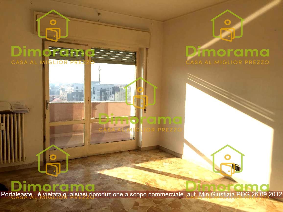 Appartamento in vendita Rif. 11701615