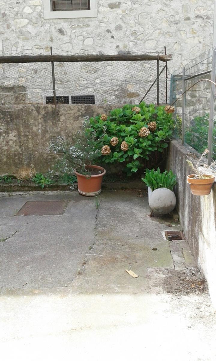Appartamento in vendita a Zone, 2 locali, prezzo € 29.000 | PortaleAgenzieImmobiliari.it