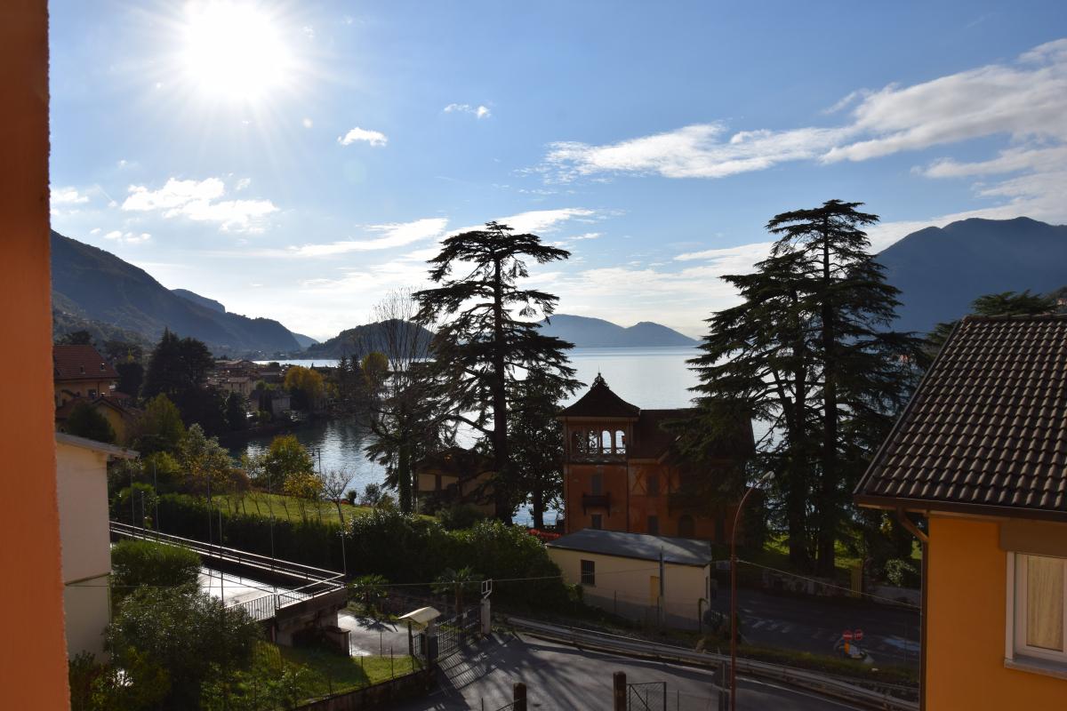 Appartamento in vendita a Sulzano, 4 locali, prezzo € 159.000 | PortaleAgenzieImmobiliari.it
