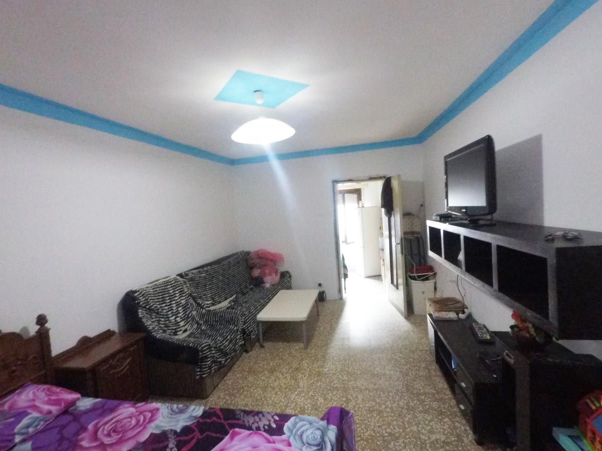 Casa Semindipendente in Vendita PROVAGLIO D'ISEO