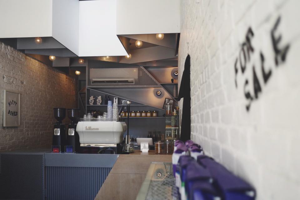 Appartamento in vendita a Sale Marasino, 4 locali, prezzo € 180.000 | PortaleAgenzieImmobiliari.it