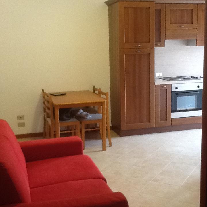 Appartamento in affitto a Iseo, 2 locali, prezzo € 500 | PortaleAgenzieImmobiliari.it