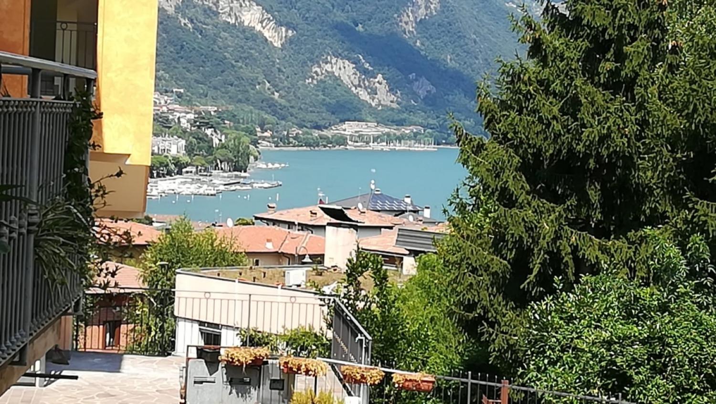 Appartamento in vendita a Paratico, 4 locali, prezzo € 139.000   PortaleAgenzieImmobiliari.it