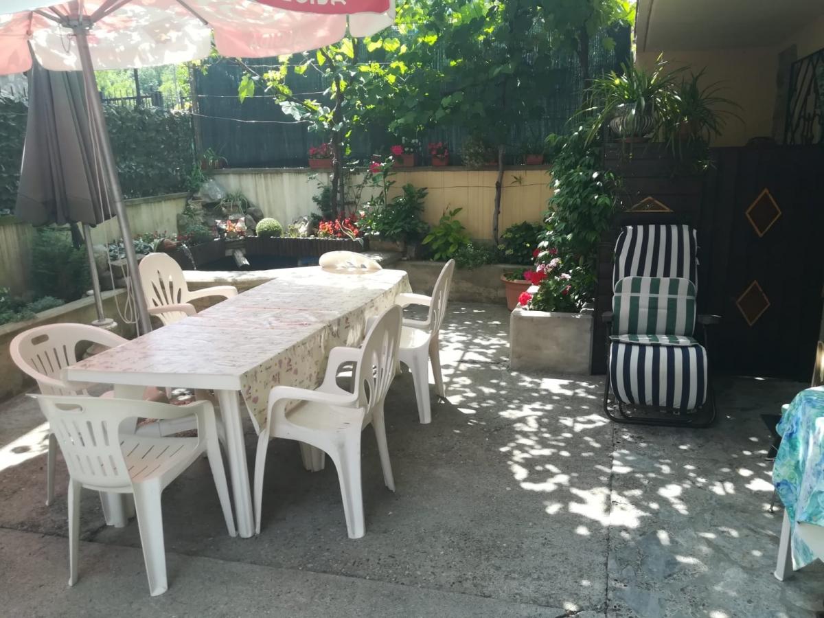 Appartamento in vendita a Zone, 4 locali, prezzo € 110.000 | PortaleAgenzieImmobiliari.it