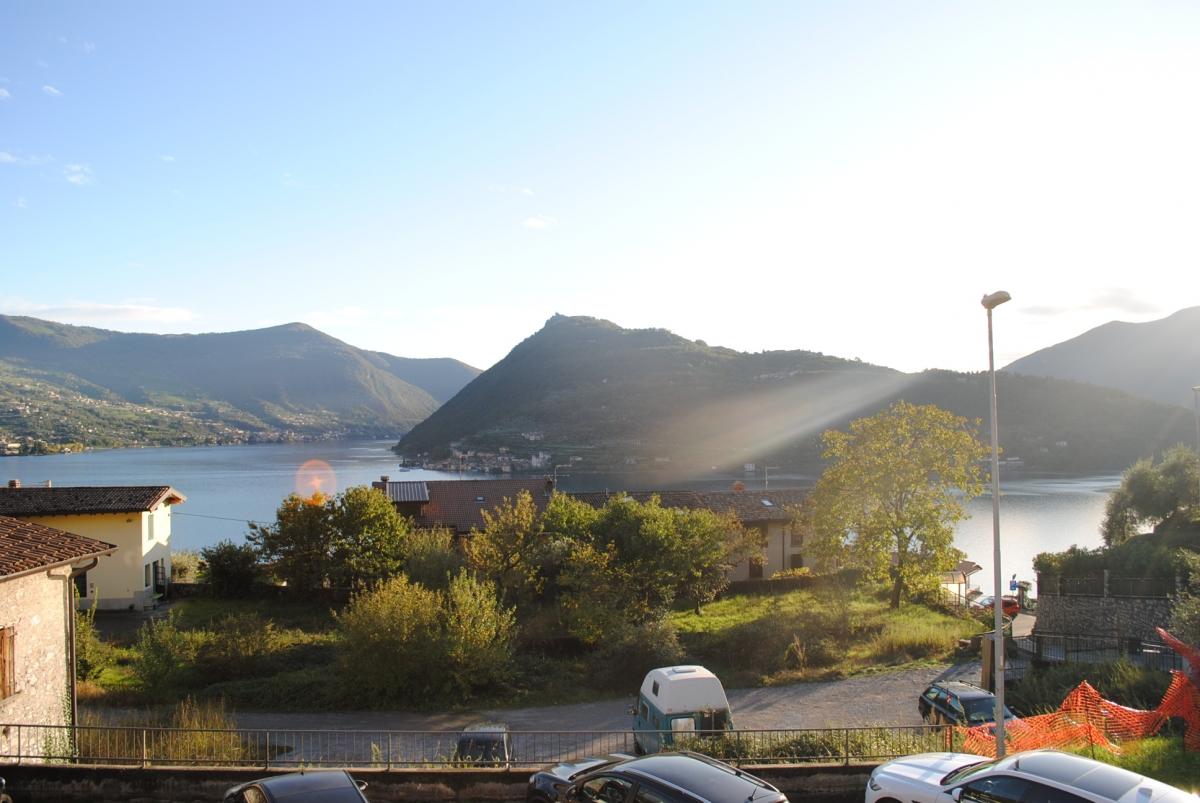Appartamento in vendita a Marone, 3 locali, prezzo € 183.000   PortaleAgenzieImmobiliari.it