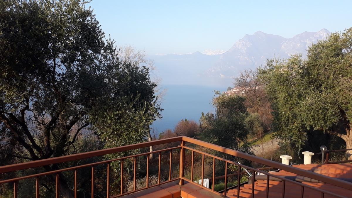 Appartamento in vendita a Monte Isola, 3 locali, prezzo € 80.000 | PortaleAgenzieImmobiliari.it