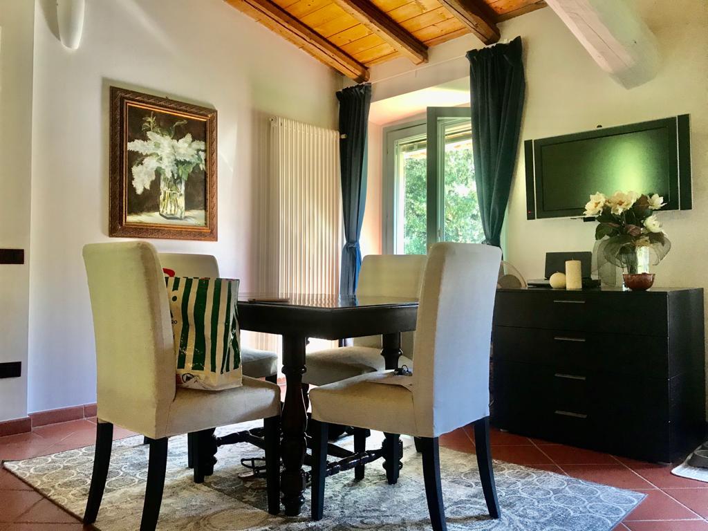 Appartamento in vendita a Sale Marasino, 2 locali, prezzo € 95.000   PortaleAgenzieImmobiliari.it