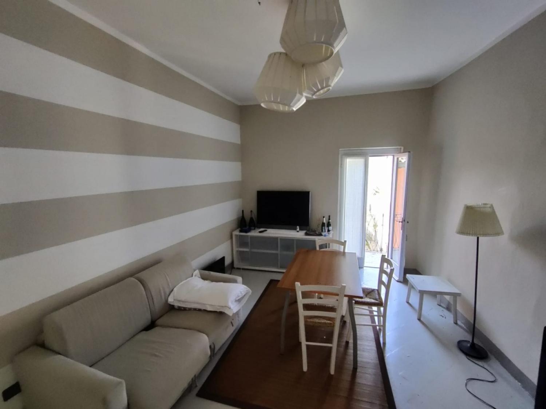 Appartamento in vendita a Sulzano, 3 locali, prezzo € 130.000 | PortaleAgenzieImmobiliari.it