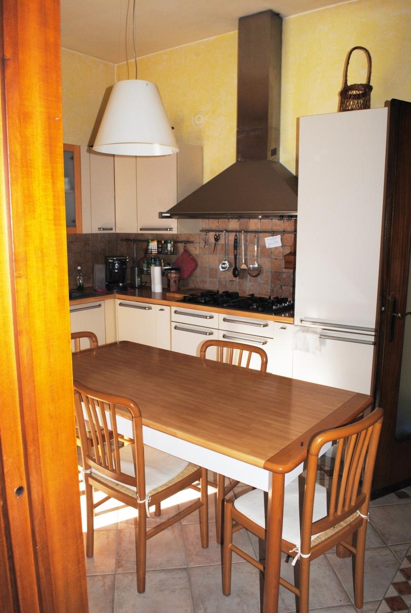 Villa in vendita a Villongo (BG)