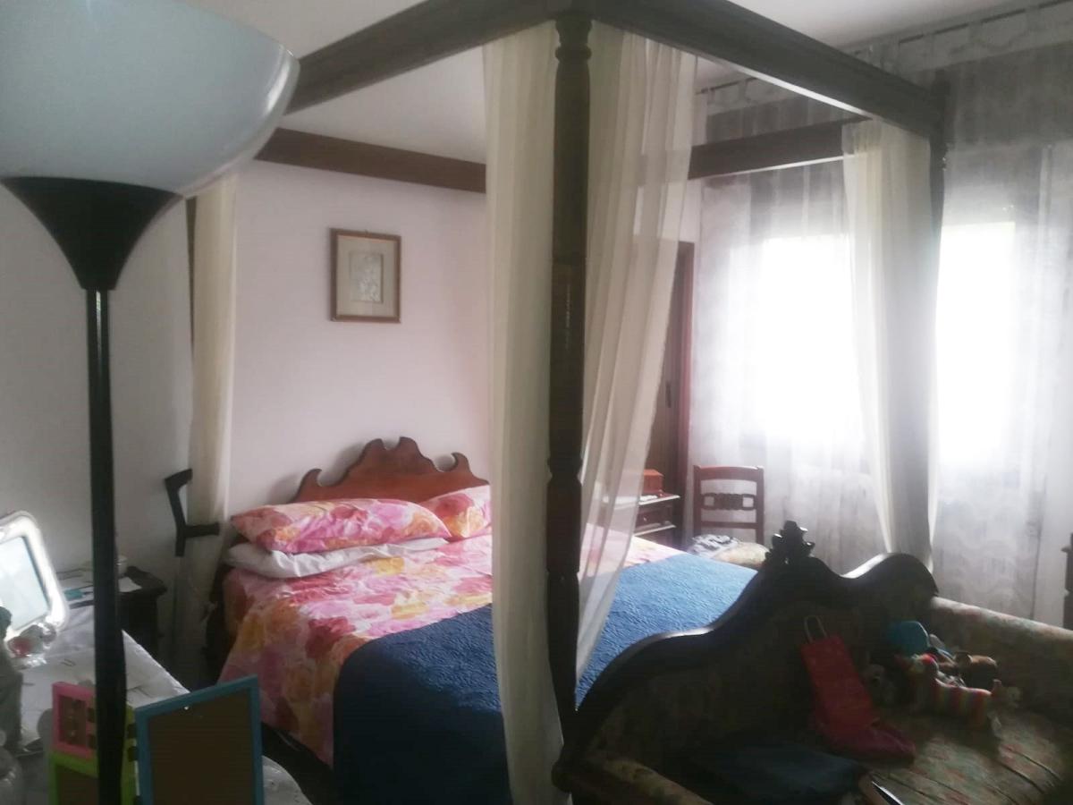 Appartamento in vendita a Paratico, 4 locali, prezzo € 230.000 | CambioCasa.it