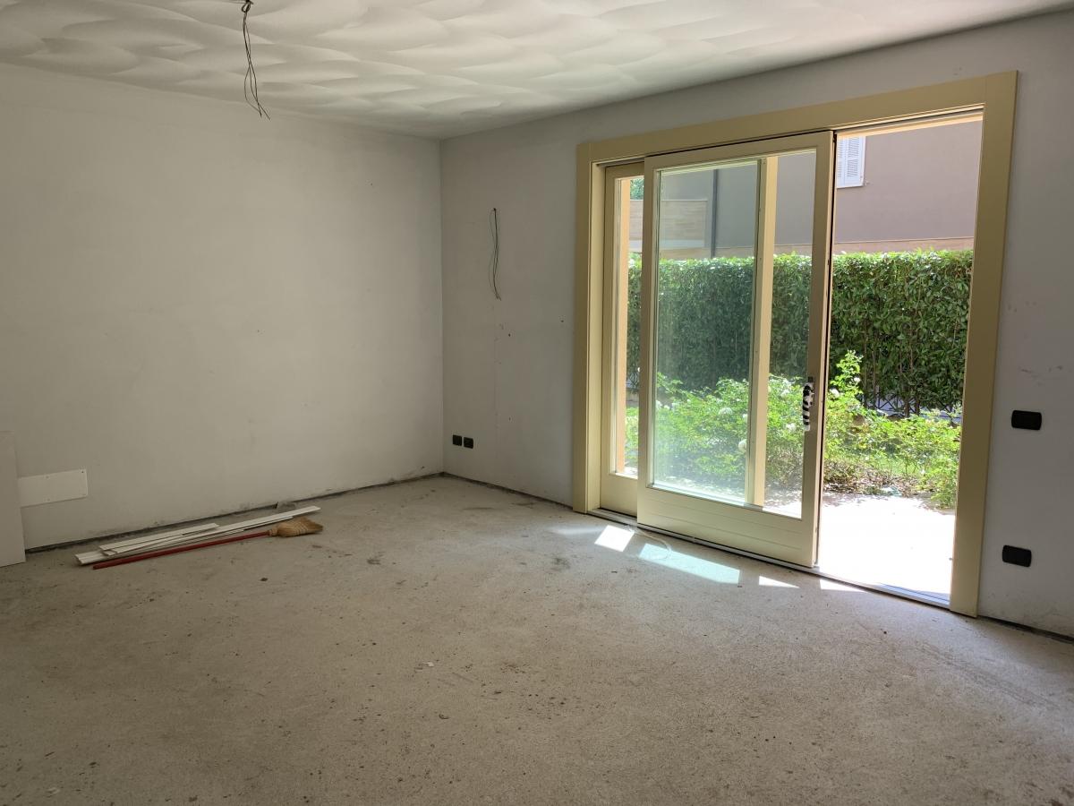 Appartamento in vendita a Sarnico, 3 locali, prezzo € 248.000 | PortaleAgenzieImmobiliari.it