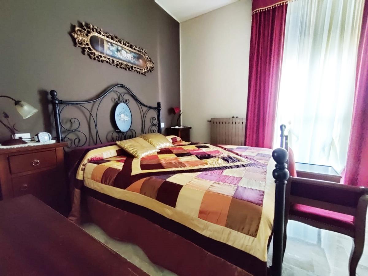Appartamento in vendita a Villongo, 3 locali, prezzo € 110.000 | CambioCasa.it