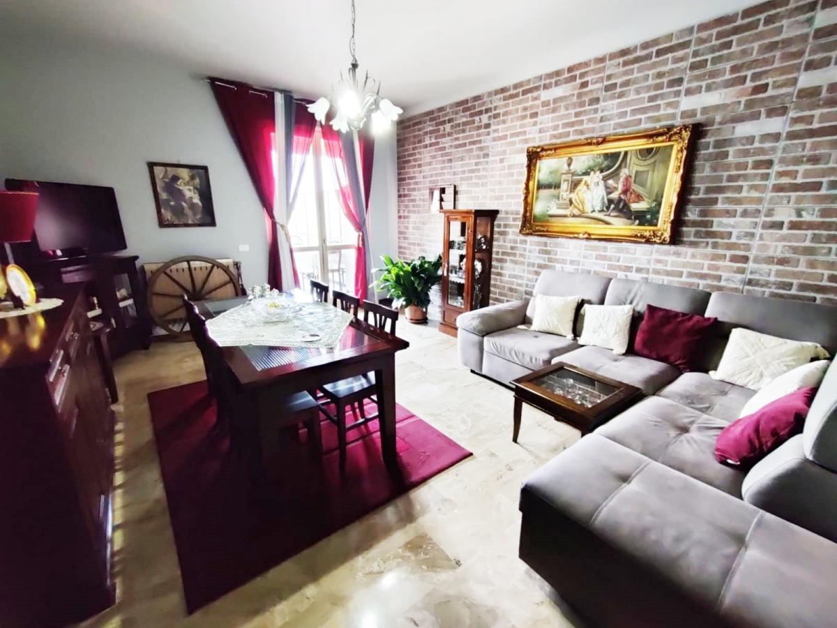 Appartamento in vendita a Villongo, 3 locali, prezzo € 110.000 | PortaleAgenzieImmobiliari.it
