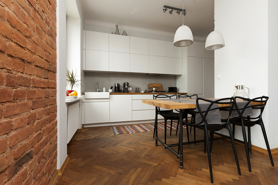 Appartamento in vendita a Provaglio d'Iseo, 4 locali, prezzo € 156.000 | PortaleAgenzieImmobiliari.it