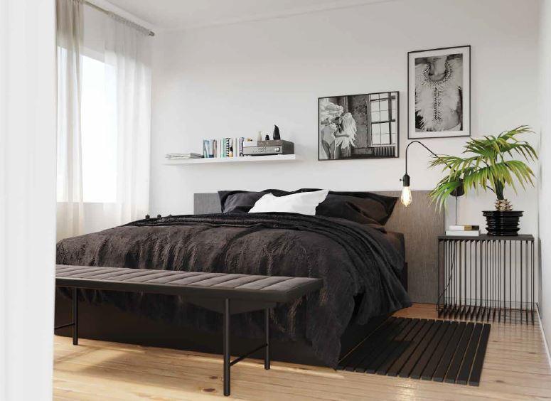 Appartamento in vendita a Sale Marasino, 3 locali, prezzo € 199.000 | CambioCasa.it