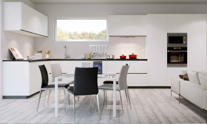Appartamento in vendita a Sale Marasino, 3 locali, prezzo € 199.000 | PortaleAgenzieImmobiliari.it