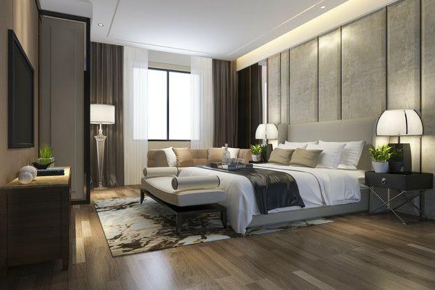 Appartamento in vendita a Corte Franca, 3 locali, prezzo € 135.000 | PortaleAgenzieImmobiliari.it
