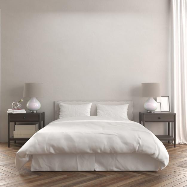 Appartamento in vendita a Sulzano, 3 locali, prezzo € 220.000 | CambioCasa.it