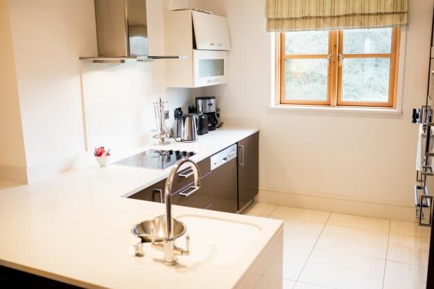 Appartamento in vendita a Sulzano, 4 locali, prezzo € 140.000 | CambioCasa.it