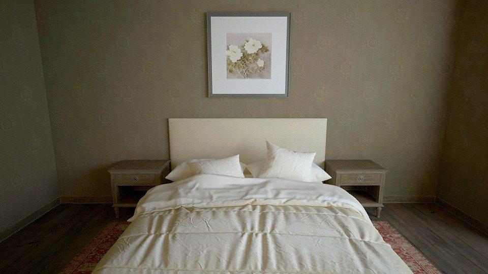 Appartamento in vendita a Villongo, 4 locali, prezzo € 139.000 | CambioCasa.it