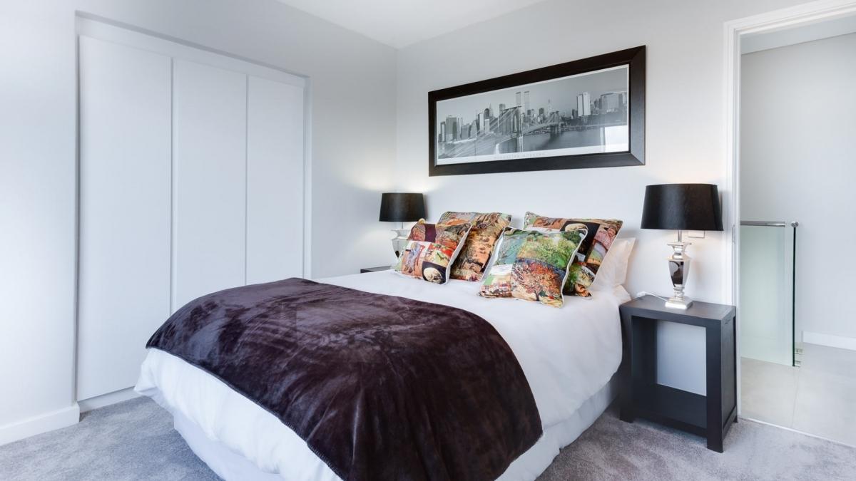 Appartamento in vendita a Sale Marasino, 3 locali, prezzo € 179.000 | CambioCasa.it