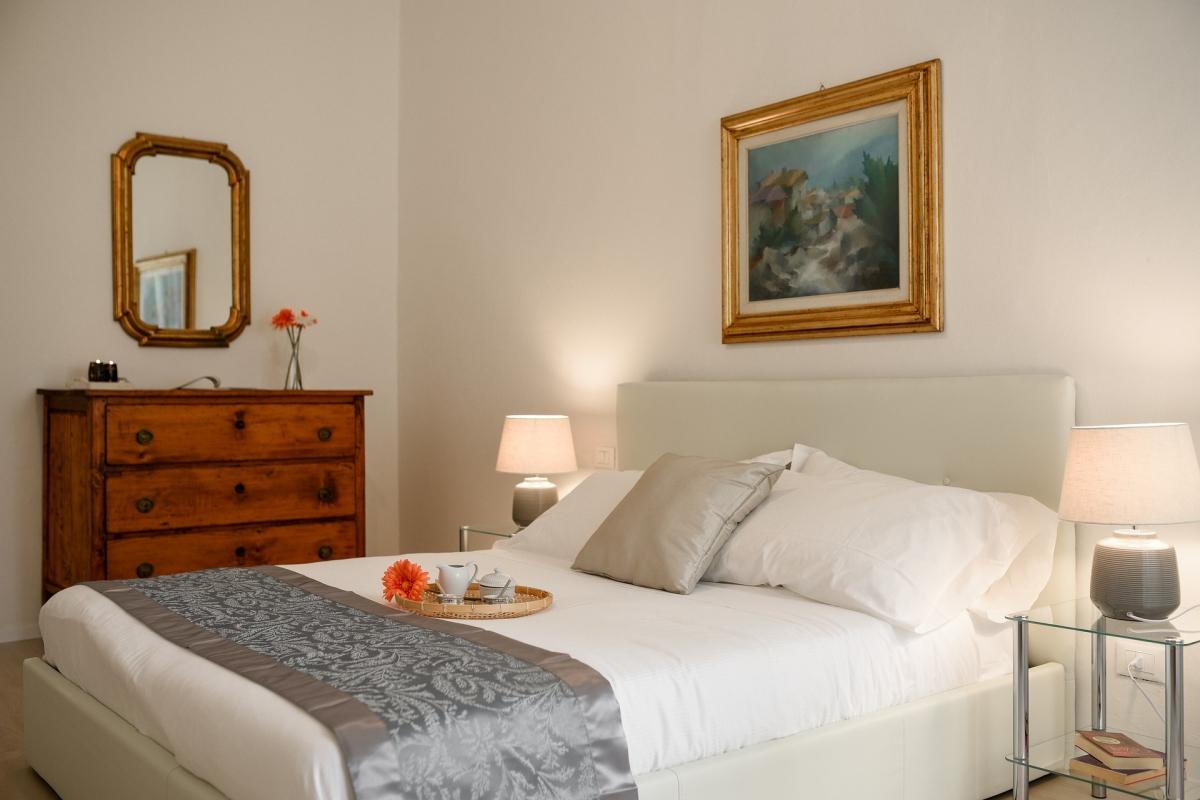 Appartamento in vendita a Sulzano, 4 locali, prezzo € 179.000 | CambioCasa.it