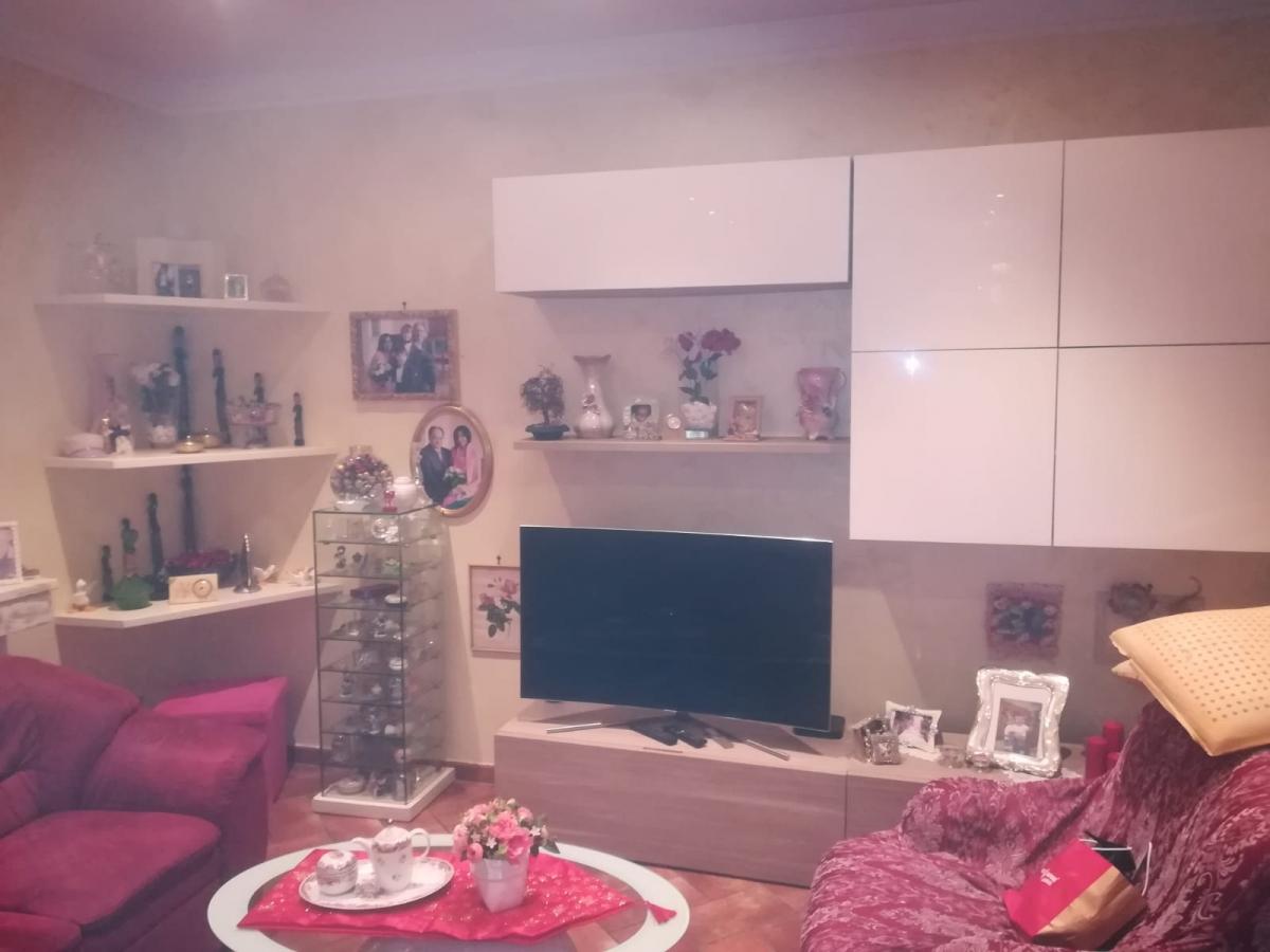 Appartamento in vendita a Cazzago San Martino, 3 locali, prezzo € 110.000 | CambioCasa.it