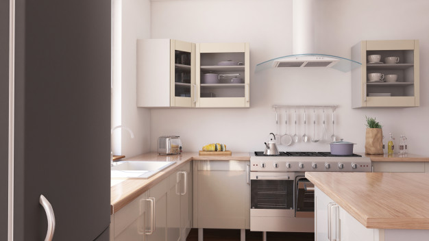 Appartamento in vendita a Iseo, 3 locali, prezzo € 370.000   CambioCasa.it