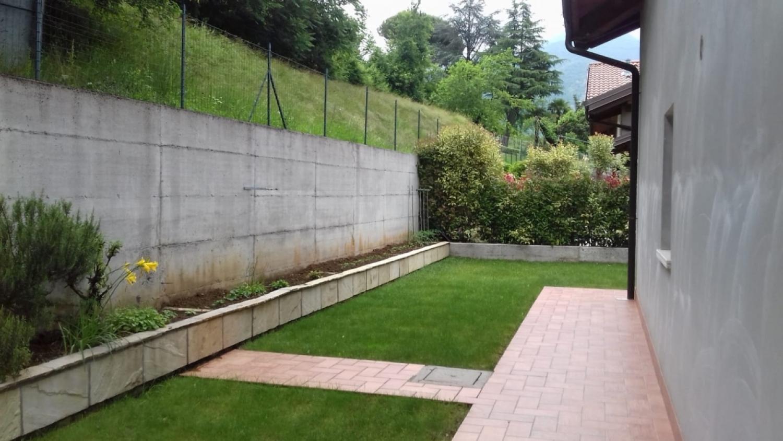Villa in vendita a Villongo, 8 locali, Trattative riservate | PortaleAgenzieImmobiliari.it