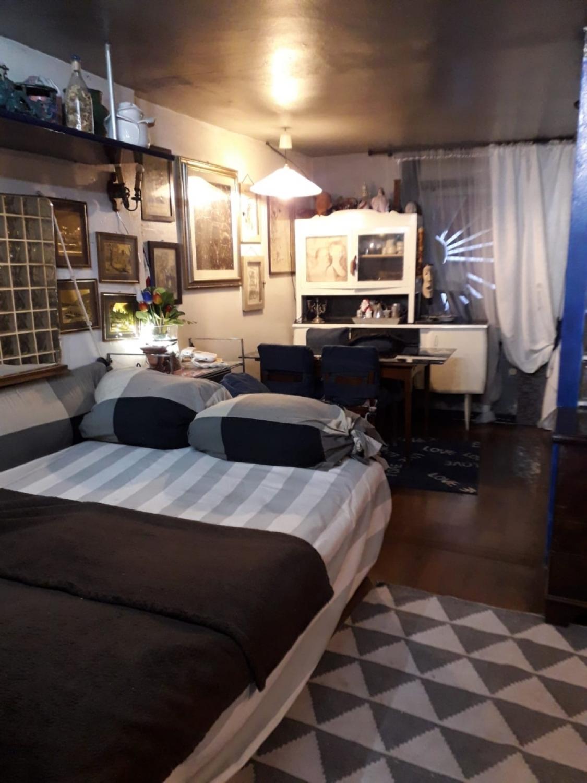 Appartamento in vendita a Paratico, 2 locali, prezzo € 59.000   PortaleAgenzieImmobiliari.it