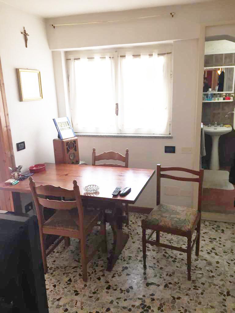 Appartamento in vendita a Paratico, 2 locali, prezzo € 55.000 | CambioCasa.it