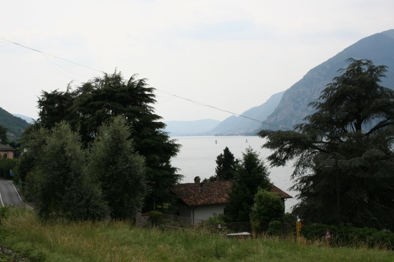 Rustico / Casale in vendita a Sulzano, 3 locali, prezzo € 55.000 | PortaleAgenzieImmobiliari.it
